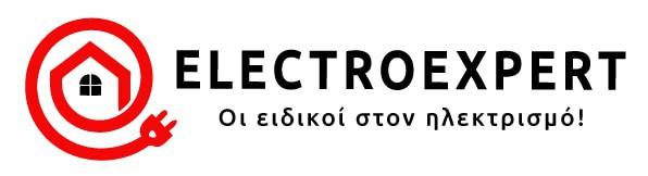 Electroexpert