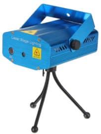 provoleas laser 2