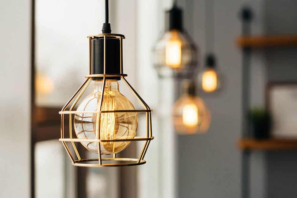 Electroexpert Καβάλα lighting1