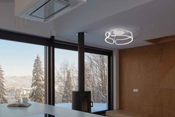 LED-INFINITY-PL45-ambient