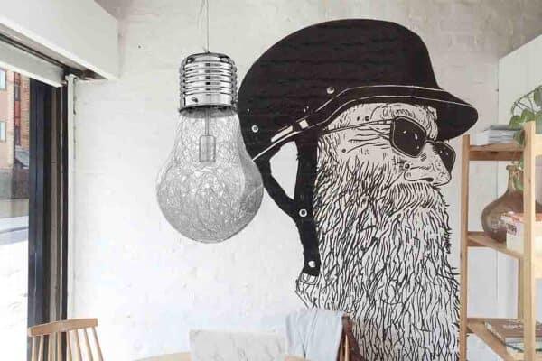 I-LAMPD_SOSP-ambient