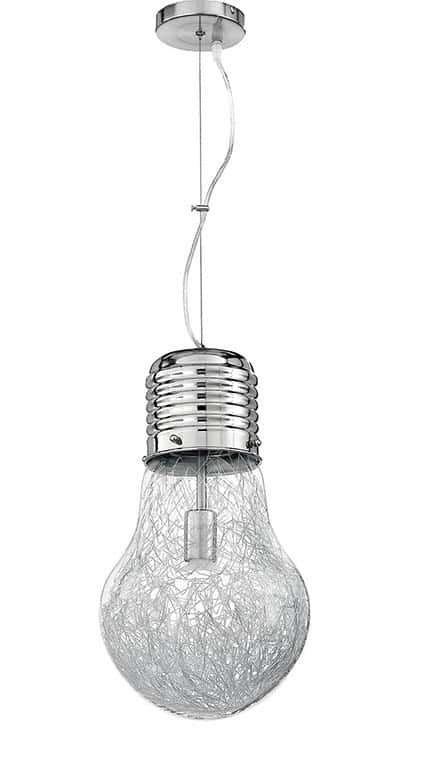I-LAMPD_SOSP