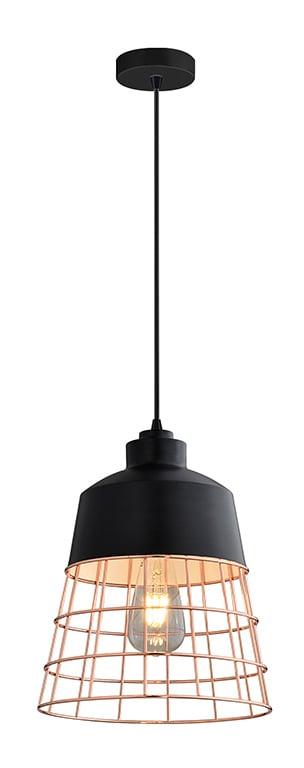 ARES SP1 BLACK