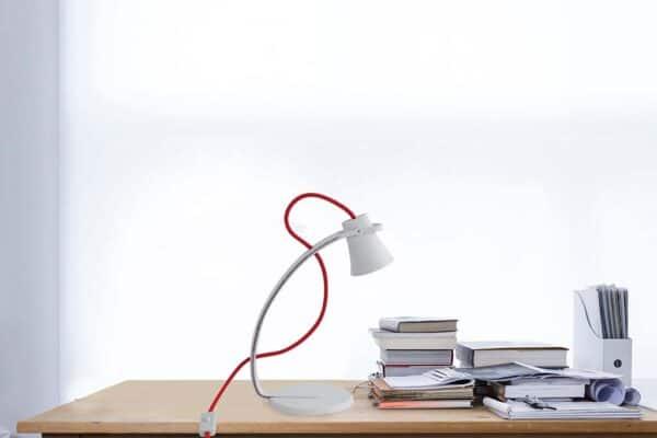 LEDT-KANT-WHITE-ambient