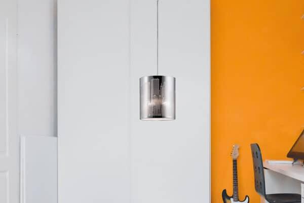 Electroexpert Καβάλα R30081006 ambient