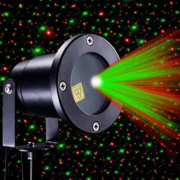 Electroexpert Καβάλα laser2