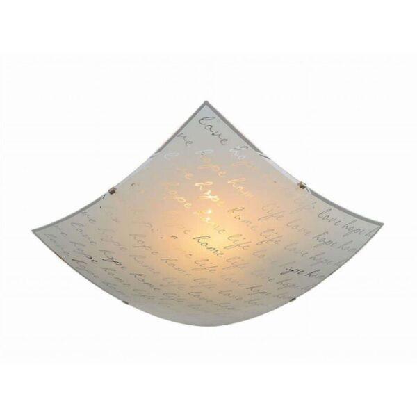 Electroexpert Καβάλα 4421304011 40X40