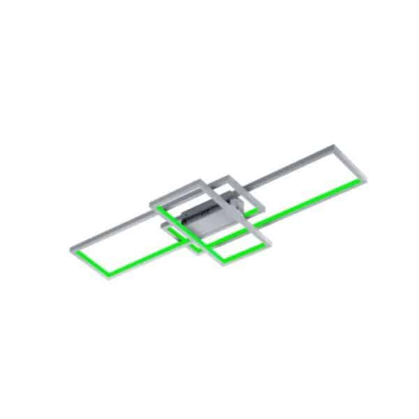 Electroexpert Καβάλα 4421145012