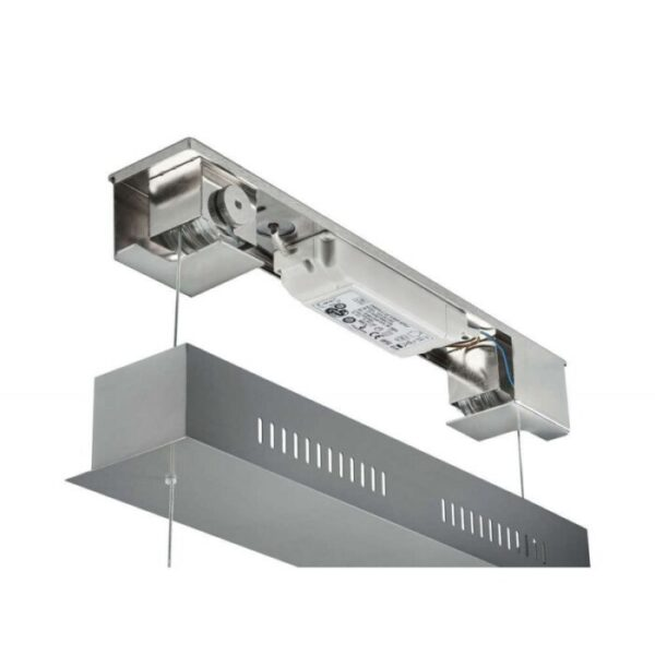 Electroexpert Καβάλα 4421321012