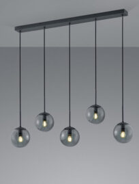Electroexpert Καβάλα 308500542 medium